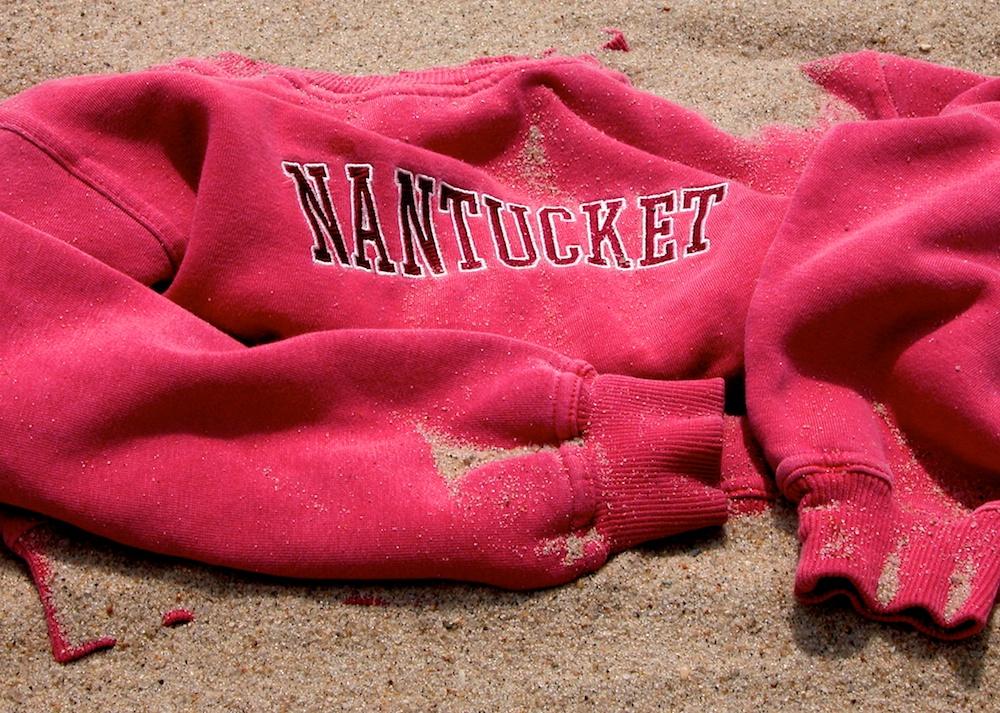 Nantucket 2004 - 043